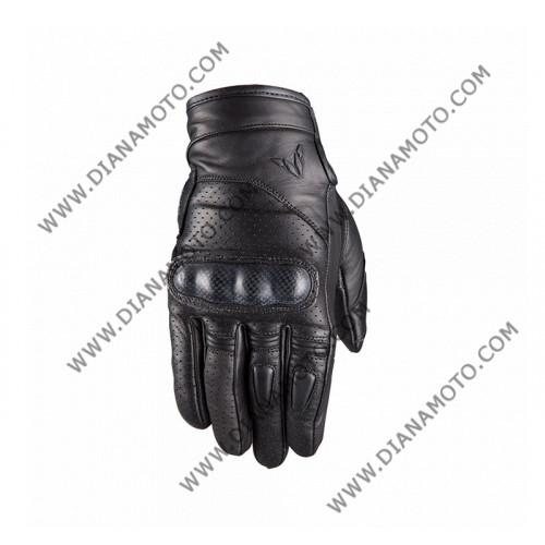 Ръкавици Nordcap GT Carbon L k. 4246