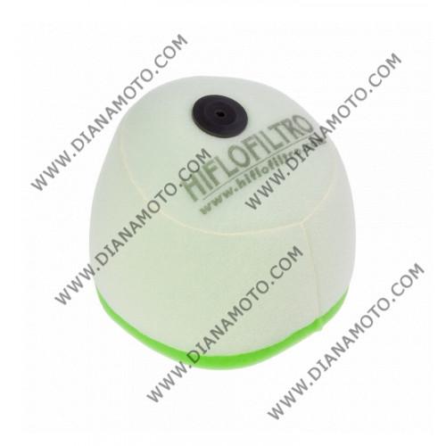 Въздушен филтър HFF1013  к. 11-172