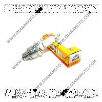 Свещ NGK B6HS 4510 к. 500