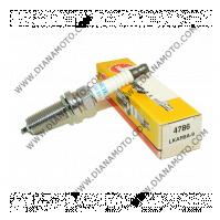 Свещ NGK LKAR8A-9 4786 к. 7299