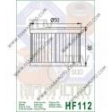 Маслен филтър HF112 к. 11-28