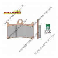 Накладки VD 248 Malossi 6215022 Синтиред к. 4-552