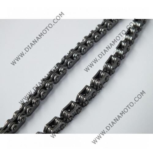 Ангренажна верига Kymco GY6 125-150cc 90L  к. 3-89