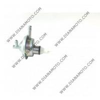 Бензинов клапан Piaggio Gilera Malaguti MBK Yamaha 50-125-150 = k.9639 равен на код RMS 121670020 к. 884