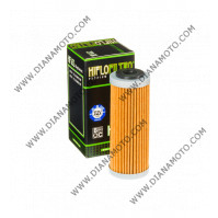 Маслен филтър HF652 k. 11-203