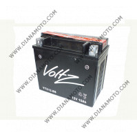 Акумулатор YTX12-BS Voltz к. 5753