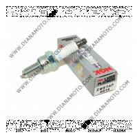 Свещ NGK ZMR7AP 6914 к. 7301