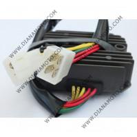 Реле зареждане Honda CB 1300 7 кабела 65A k. 6140