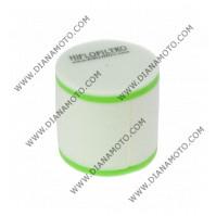 Въздушен филтър HFF3023 к. 11-304