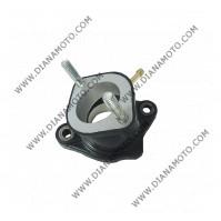 Маншон за карбуратор ATV 250 Shineray Bashan Lifan CF Moto k. 3-1003