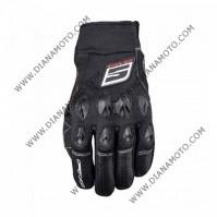 Ръкавици Five STUNT LITE Черни L к. 3159