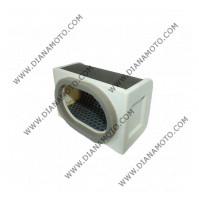 Въздушен филтър Champion J320 = HFA2703 к. 2382