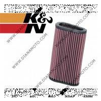 Въздушен филтър K&N HA-5907
