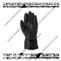 Ръкавици Adrenaline VRX II черни XL к. 2972