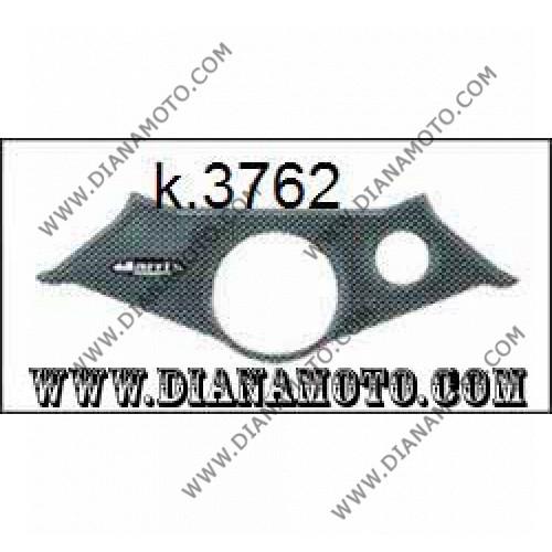 Протектор за трипътник R6 03-05 k. 3762