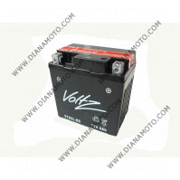 Акумулатор YTX5L-BS Voltz к. 6895
