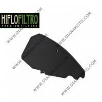Въздушен филтър HFA5213 к. 11-395