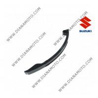 Плъзгач ангренажна верига  Suzuki GSX 1300 R Hayabusa 1281124F11 k. 16-140