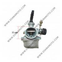 Карбуратор ATV 50-80-110-125 Honda к. 3-369