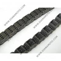 Ангренажна верига Yamaha YZF-R6 94591-64118 08-17 равна на DID SCR 412 - 118L к. 2053