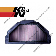 Въздушен филтър K&N KA-6098