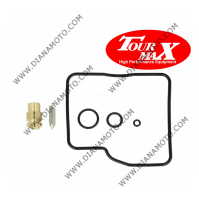 Ремонтен комплект карбуратор Suzuki VS1400 VX800 TOURMAX CAB-S36
