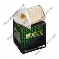 Въздушен филтър HFA3703 k. 11-23