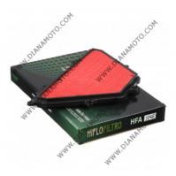 Въздушен филтър HFA1716 к. 11-496