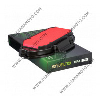 Въздушен филтър HFA1715 к.11-405