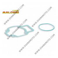 Гарнитури цилиндър к-т Malossi 117570 ф 40.00 - 47.00 - 47.60 Gilera Piaggio тип А AC к. 4-595