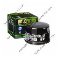 Маслен филтър HF147 к. 11-49