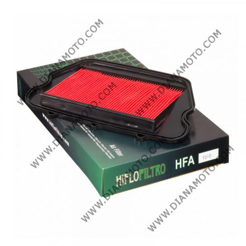 Въздушен филтър HFA1910  k. 11-14