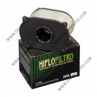 Въздушен филтър HFA3609 k. 11-274