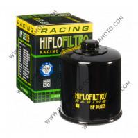 Маслен филтър HF303 RC к. 11-354