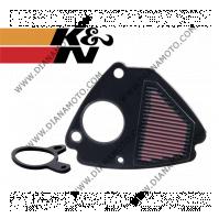 Въздушен филтър K&N HA-6199