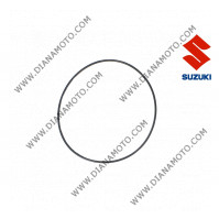 Гарнитура глава цилиндър Suzuki RM 125 OEM 1114827C11 k. 23-971