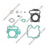 Гарнитури цилиндър к-т с гумички за клапан Peugeot 125 тип А LC равни на код RMS 100689430 к. 8403