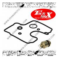 Ремонтен к-т карбуратор Suzuki GSX-R600 GSX-R750 TOURMAX CAB-S18