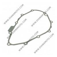 Гарнитура капак на генератор Honda CBR 1100 XX Blackbird 1997-2006 Athena S410210017060  к.11757