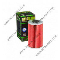 Маслен филтър HF562 k. 11-93