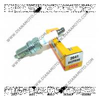 Свещ NGK DCPR9E 2641 к. 5864