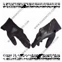 Ръкавици Matrix Nordcode Черни 2XL к. 4189