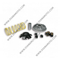 Вариатор к-т Malossi Kymco Grand Dink 250 People 250 S Multivar 5111838 к. 4-41
