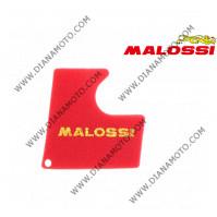 Въздушен филтър Malossi 1412131 Aprilia Scarabeo 50 Di-Tech 2T k. 4-244