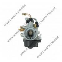 Карбуратор Yamaha Aerox 50 Booster 50 PHBN с водно охлаждане и ръчен смукач ф 17.5 к. 11068