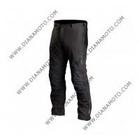Панталон Nordcode Citizen размер L к. 5003