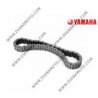 Верига Yamaha XV 1600 XV 1700 XV 1900 ОЕМ 4WM1613900 k. 27-939