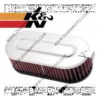 Въздушен филтър K&N HA-1079