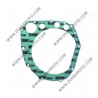 Гарнитура капак на съединител Suzuki GSX-R 600-750 S410510008096 k. 10778