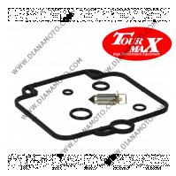 Ремонтен к-т карбуратор Suzuki GSX750F GSX-R750 GSX-R1100 TOURMAX CAB-S5